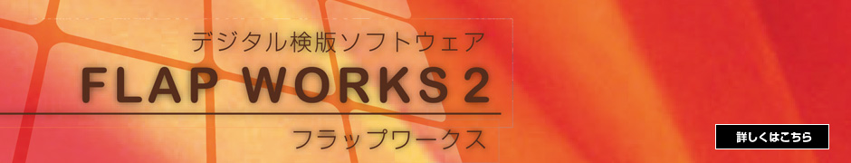 FLAP WORKS 2