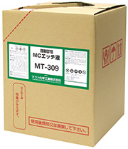 MT-309